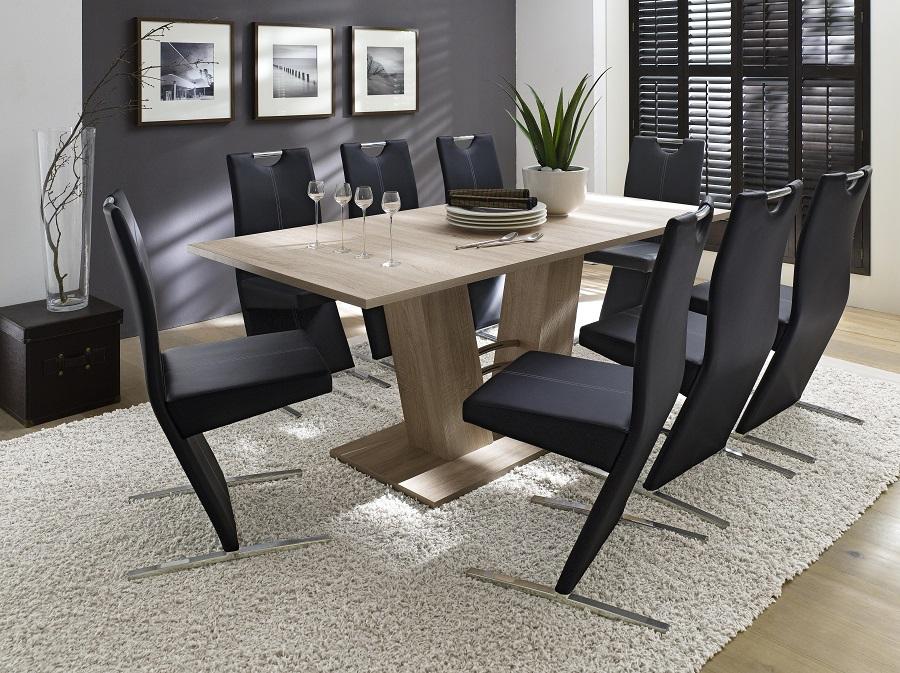 stół rozkładany adam