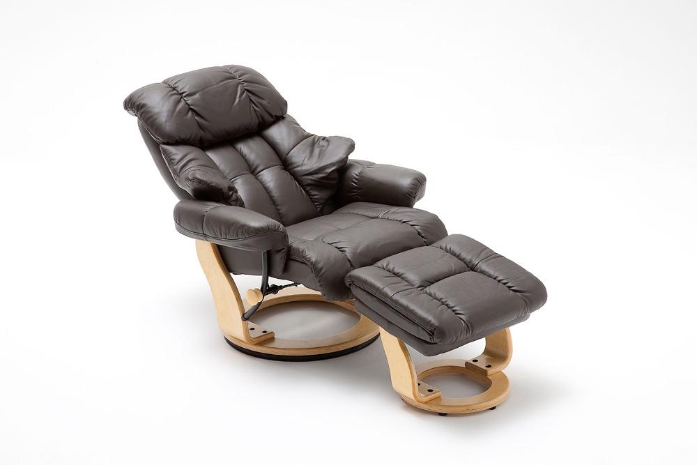 fotel relaks