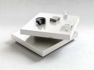 nowoczesny stolik kawowy