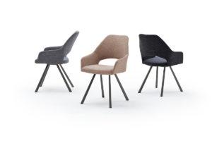 kupno krzeseł tapicerowanych